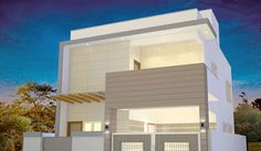 www.greenfieldhousingindia.com - Green Field Housing India is a leading Real Estate Property Developers in Coimbatore, India. Offering top quality of Commercial & Residential Property for sale in Coimbatore, Bangalore & Hosur.