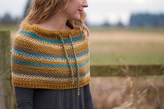 Ravelry: Rooted by Chelsea Berkompas