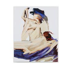kei-imazu-paintings-12