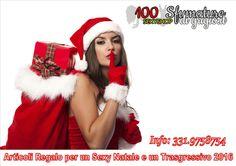 Tante idee regalo sexy solo da noi!!!!! Venite a visitare il nuovo negozio di 100sfumaturedigrigio.it sempre più sexy e sempre più conveniente!!!!! Spedizione veloce ed anonima in tutta Italia!!!!!!