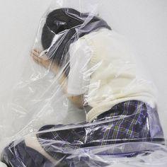 SCHOOLGIRL COMPLEX REMIX 0252 #写真 #青山裕企 #スクールガール #SCHOOLGIRL #JK #photo by schoolgirlcomplex
