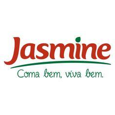 A Jasmine é referência no setor de alimentos saudáveis e funcionais. Seus produtos são elaborados com ingredientes 100% naturais, integrais, livres de colesterol e gorduras trans. Compre sem sair de casa!   Acesse: https://www.emporioecco.com.br/jasmine-alimentos