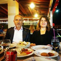 Bitez'e yakışan bir mekan Lavaş Restaurant 2015 yaz sezonuna hazır...