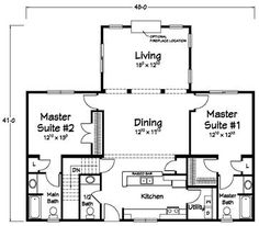 31e2df91e10caa00d5b6a2625febf850--master-closet-master-suite Pa Floor Plans Ranch Home Designs on ranch home elevation designs, ranch home blueprints, single story 5 bedroom house floor plans, simple ranch floor plans, favorite ranch floor plans, ranch home layouts, simple ranch style house plans, design basics open floor plans, ranch kitchen floor plans, ranch model floor plans, open ranch style house plans, ranch home interior design ideas, raised ranch floor plans, ranch remodel floor plans, ranch home plans with angled garage, basic ranch home plans, ryan homes ranch floor plans, ranch floor plans with basement, country ranch house plans, ranch floor plans log homes,