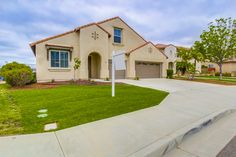 Just Listed In Oceanside CA!! Grand Opening!