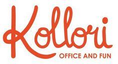 kollori #Concours ! Un superbe cadeau #geek à gagner !  http://www.pretty-geeky.com/stickers-bureau-kollori-concours.html