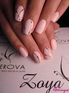 Looking for the best nude nail designs? Here is my list of best nude nails for y… Looking for the best nude nail designs? Here is my list of best nude nails for your inspiration. Check out these perfect nude acrylic nails! Acrylic Nail Designs, Nail Art Designs, Acrylic Nails, Gel Polish Designs, Simple Nail Designs, Leopard Nails, Nude Nails, Nagellack Trends, Stylish Nails