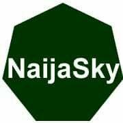 Naijasky.com