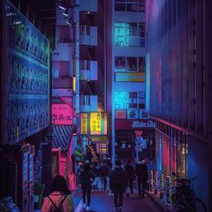 Shibuya Nights / 渋谷区 / Bouncing Lights / 00:13:27 / #repost / Lost in Translation /  @grimes - Genesis.mp3 / Buy: Society6.com/liamwon9