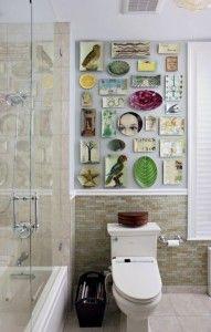 deco design wc