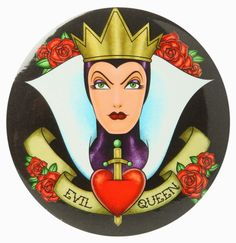 Ideas wallpaper disney princess snow white evil queens for 2019 Disney Evil Queen, Disney Princess Snow White, Disney Princess Tattoo, Disney Magic, Disney Wiki, Snow White Evil Queen, Disney Queens, Evil Queens, Queen Art