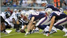 {Watch™} Philadelphia Eagles vs. New England Patriots Live Stream Online NFL Preseason 2014 | Philadelphia Eagles vs. New England Patriots | NFL Preseason 2014