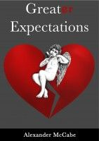 *FREE* fun and frolics - Greater Expectations, an ebook by Alexander McCabe at Smashwords