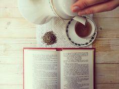 Cretan Basil -Dried Leaves- Herb- Tea   #etsy#basil #taking #man #woman #love #herb #creta#greece#oinotropous