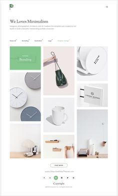 Poseidon is a very #minimalism yet creative #Photoshop Template for Freelancers, #Portfolio, Photographers, Agencies and other creative fields website download now➩ https://themeforest.net/item/poseidon-creative-portfolio-agency-psd-template/18854025?ref=Datasata