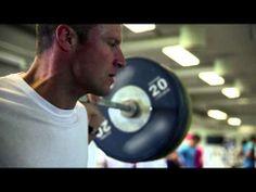 Aksel Lund Svindal 2 Lund, My Man, Sports, Youtube, Vespa, Norway, Green, Hs Sports, Wasp