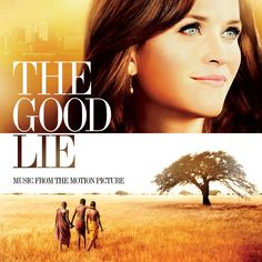 About : The Good Lie Bursts Your Bubble - http://gamesources.net/the-good-lie-bursts-your-bubble/