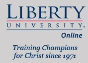 Grow Your Future With Christ Here - Liberty University Online