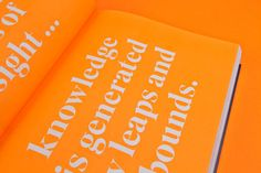 Pentagram Sexes Up The Stodgy World Of Finance | Co.Design | business + design