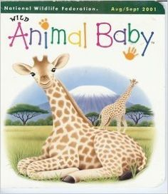 National, Wild Animals, Baby Animals, Science & Nature, Non Fiction, Seals, Otters, Arctic