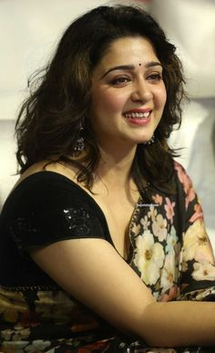 Image may contain: one or more people and closeup Indian Actress Pics, South Indian Actress Hot, South Actress, Beautiful Indian Actress, Beautiful Actresses, Indian Actresses, Indian Natural Beauty, Indian Beauty Saree, Beautiful Women Pictures