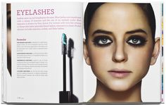 Win This Book - Everything Bobbi Bobbi Brown Makeup Manual, Freelance Makeup Artist, Perfect Makeup, Eyeliner, Make Up, Lipstick, Makeup Artistry, Bookstores, Beauty