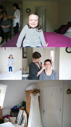 milenhall wedding photography,relaxed wedding photography child smiling, Suffolk Riverside House, Groom Getting Ready, Relaxed Wedding, Hotel Wedding, On Your Wedding Day, Bride Groom, Wedding Photography, Child, Boys