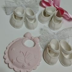 #kokulutaş #scentedstones #birhday #kinagecesi #bekarligaveda #cerceve #silikonkalip #nikahsekeri #babyshower