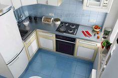 дизайн маленькой кухни с газовой колонкой: 18 тыс изображений найдено в Яндекс.Картинках