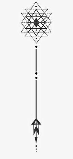 Geometric Minimalistic Design