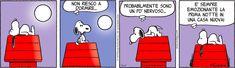 Peanuts 2 ottobre 2013 - Il Post