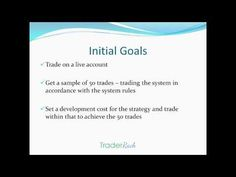Currency Trading Tips for Beginners - Streetdirectory com