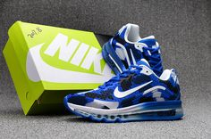 The Nike Air Max provides a seamless feel with its maximum cushioning features. All Nike Shoes, Nike Shoes Online, Nike Basketball Shoes, Nike Free Shoes, Nike Shoes Outlet, Running Shoes Nike, Cheap Nike Trainers, Sneakers Nike, Nike Free Runners