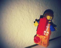 #Emmet #LEGO #LegoPicsByShirley #LegoBricks #LegoLife #LegoMania #InstaLego #LegoCommunity #LegoGraphy #LegoGram #Legostagram #LegoPics #LegoPhotography #LegoFan #LegoLover #Bricks #BricksEverywhere #LegoCollector #LegoCamera #LegoArt #LegoMinifigure #EpicLegoLover #LegoForce #BrickNetwork #Vitruvianbrix #LegoClub #ToyPhotoOfTheDay #TheLegoMovie #LegoPhoto by shirleyramos674