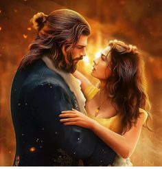 Groom Hair Styles, Long Hair Styles, Murat And Hayat Pics, Cute Baby Wallpaper, Desenhos Harry Potter, Cute Love Stories, Beauty And The Best, Relationship Pictures, Cute Love Couple