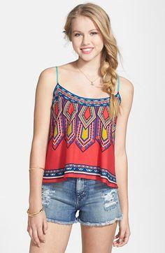 Flying tomato clothing buy online
