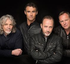 Win a pair of tickets to Wet Wet Wet - http://www.competitions.ie/competition/win-a-pair-of-tickets-to-wet-wet-wet/