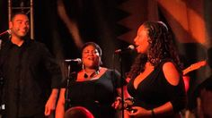 Lalah Hathaway - Forever For Always For Love (Live @ New Morning, Paris) Dope Song, Dope Music, I Love Music, Jazz Music, Lalah Hathaway, A Love Supreme, Quiet Storm, Neo Soul, Rhythm And Blues
