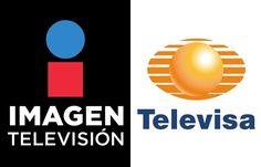 Tachan a Televisa de COPION por esta nueva telenovela  #EnElBrasero  http://ift.tt/2eTDWYV  #imagentv #papáatodamadre #papismuypadres #televisa