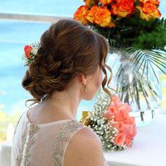 Brides, Crown, Fashion, Moda, Fashion Styles, The Bride, Fashion Illustrations, Crowns, Wedding Bride