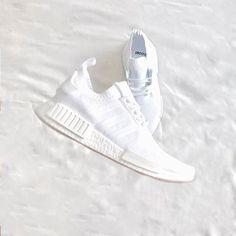 Adidas Ultra White