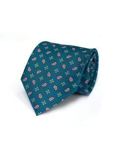 corbata belize de Indian Lord
