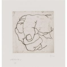 View auction results for Modern & Contemporary Art, SBI Art Auction, Filter for featured artists, price, media and more. Printmaking, Sketches, Sketch Book, Contemporary Modern Art, Prehistoric Art, Art Auction, Figure Drawing, Art, Contemporary Art