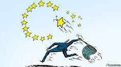 Die Wallonen haben für die Regionen Belgiens eine Ausstiegsklausel erreicht. Auch die Schiedsgerichte wurden für die Regionen neu definiert. Erst als der EU-Kanada-Gipfel schon abgesagt war, gab es…