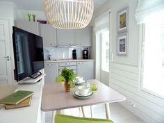 Studio Apple Decor, Furniture, House Design, Room, House, Interior, Home Decor, Interior Design, Furnishings