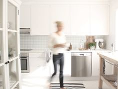 STYLIZIMO BLOG: New kitchen