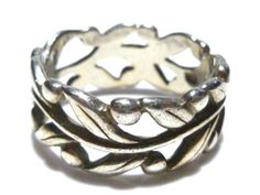 US $65.00 in Jewelry & Watches, Vintage & Antique Jewelry, Fine