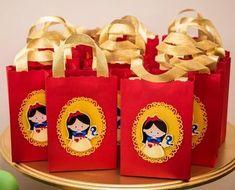 Carnival Birthday Parties, Birthday Party Decorations, Bday Girl, Ideas Para Fiestas, Princess Sofia, 2nd Birthday, Snow White, Snow White Prince, Doll Party
