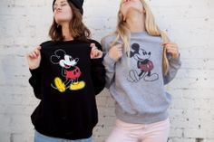 mickey mouse #brandyusa