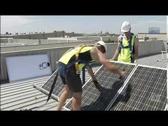 Why Solar And Battery Storage Is Increasing And How It All Works | Clements Airconditioning